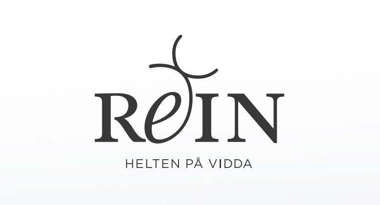reinhelt-slide